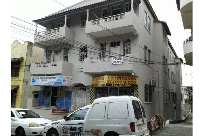 Bella-Vista-Panama-property-panamarealtor12105.jpg