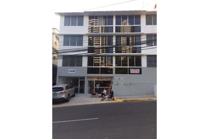 El-Cangrejo-Panama-property-panamarealtor12109.jpg