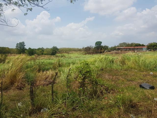 Pacora-Panama-property-panamarealtor12123-1.jpg