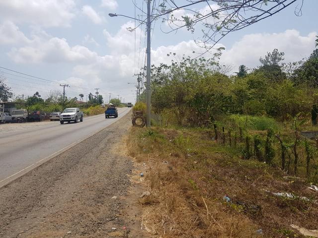 Pacora-Panama-property-panamarealtor12123-2.jpg