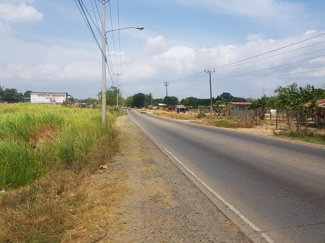 Pacora-Panama-property-panamarealtor12123-3.jpg