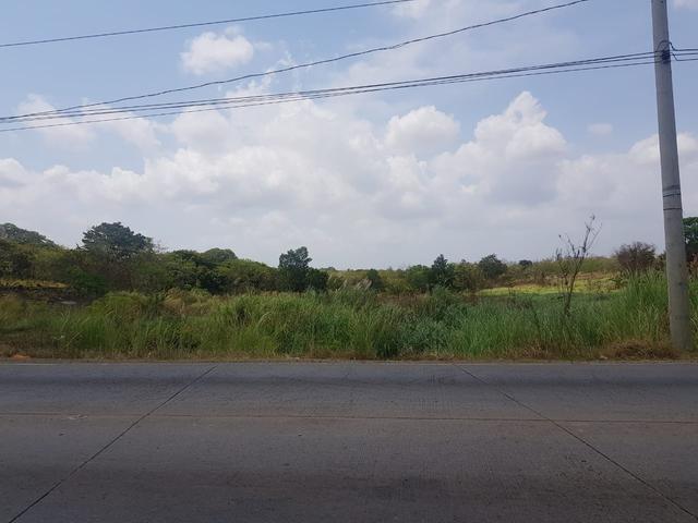 Pacora-Panama-property-panamarealtor12123-4.jpg