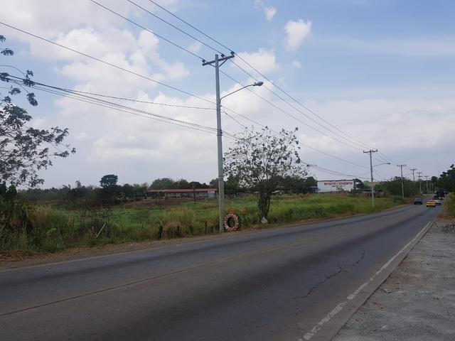 Pacora-Panama-property-panamarealtor12123-5.jpg