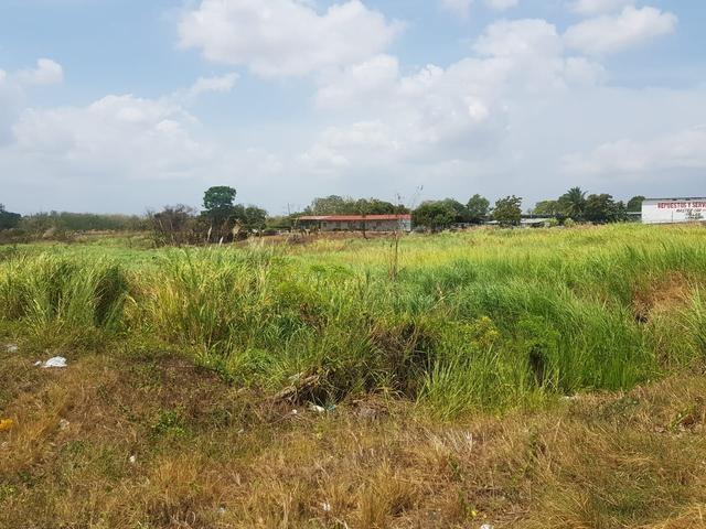 Pacora-Panama-property-panamarealtor12123.jpg