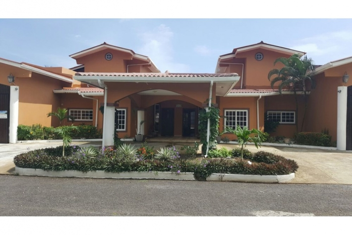 Maria-Chiquita-Panama-property-panamarealtor12163-1.jpg