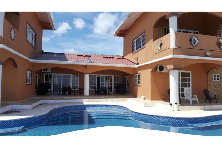 Maria-Chiquita-Panama-property-panamarealtor12163-3.jpg