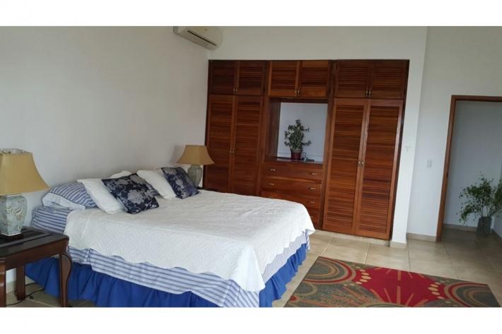 Maria-Chiquita-Panama-property-panamarealtor12163-4.jpg