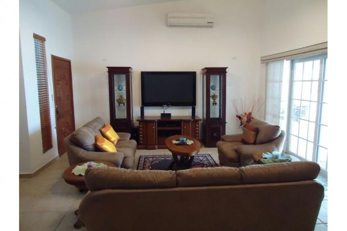 Maria-Chiquita-Panama-property-panamarealtor12163-7.jpg