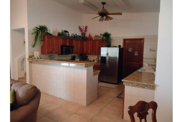 Maria-Chiquita-Panama-property-panamarealtor12163-8.jpg