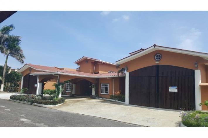 Maria-Chiquita-Panama-property-panamarealtor12163.jpg