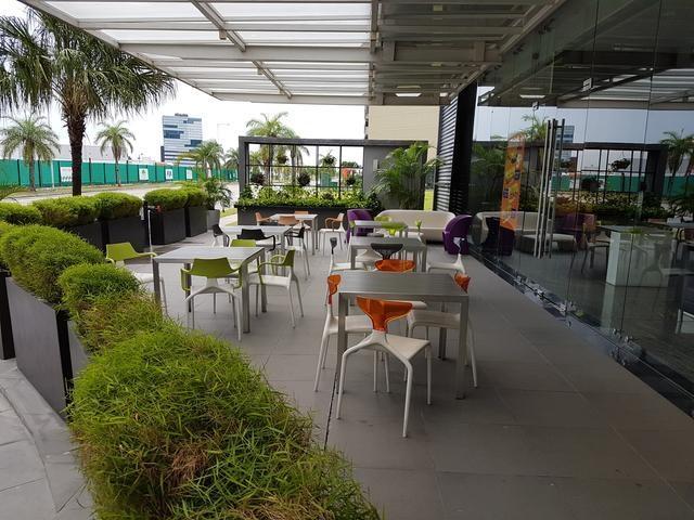 Santa-Maria-Panama-property-panamarealtor12068-3.jpg
