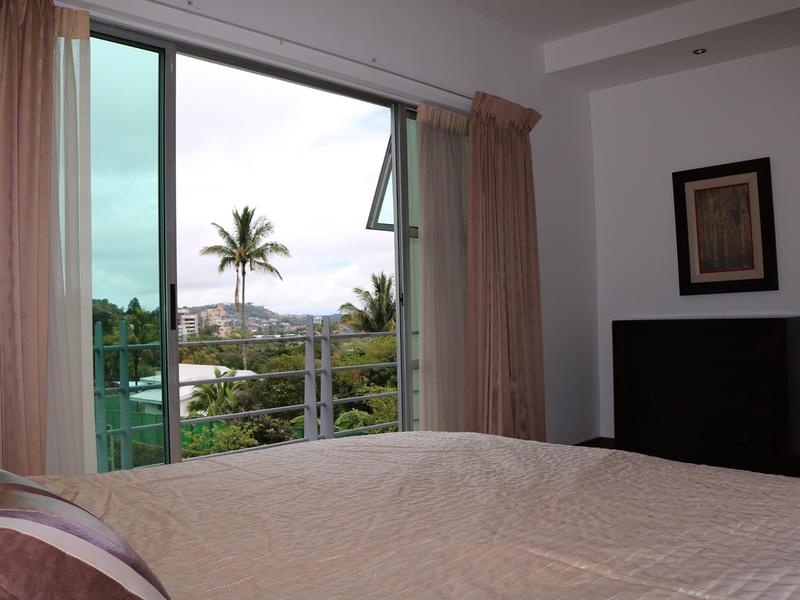 Escazu-Costa-Rica-property-dominicalrealty10477-1.jpg