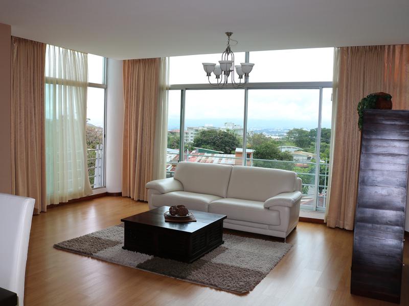 Escazu-Costa-Rica-property-dominicalrealty10477-2.jpg
