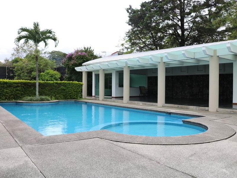Escazu-Costa-Rica-property-dominicalrealty10477-3.jpg