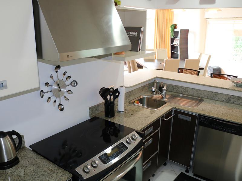 Escazu-Costa-Rica-property-dominicalrealty10477-5.jpg