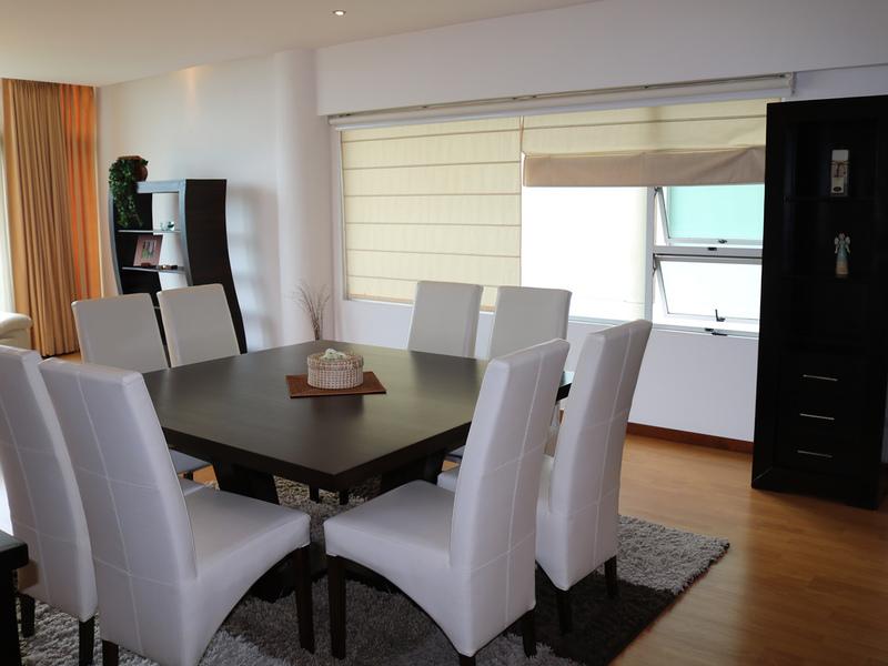 Escazu-Costa-Rica-property-dominicalrealty10477-8.jpg