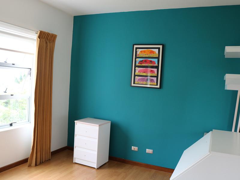 Escazu-Costa-Rica-property-dominicalrealty10477-9.jpg