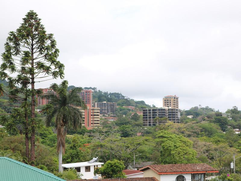 Escazu-Costa-Rica-property-dominicalrealty10477.jpg