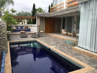 Punta-Blanca-Ecuador-property-554692-1.JPG