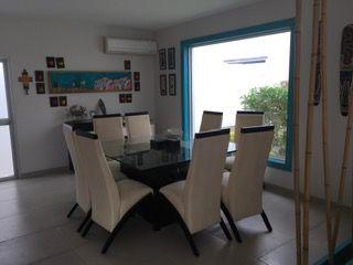 Punta-Blanca-Ecuador-property-554692-10.JPG