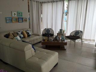 Punta-Blanca-Ecuador-property-554692-3.JPG
