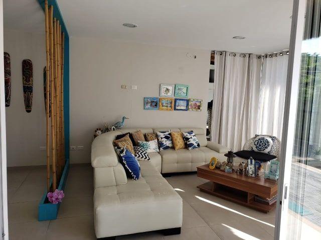 Punta-Blanca-Ecuador-property-554692-4.jpg