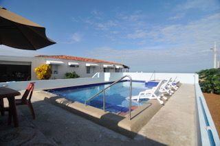 Puerto-Cayo-Ecuador-property-554601-1.JPG
