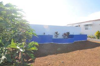Puerto-Cayo-Ecuador-property-554601-10.JPG