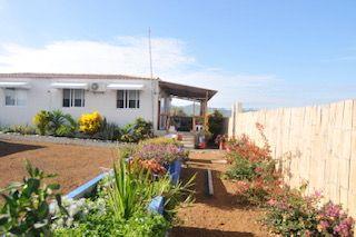Puerto-Cayo-Ecuador-property-554601-11.JPG