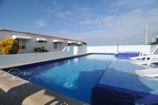 Puerto-Cayo-Ecuador-property-554601-2.JPG