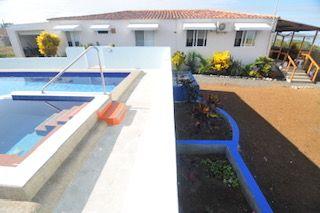 Puerto-Cayo-Ecuador-property-554601-8.JPG