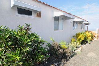 Puerto-Cayo-Ecuador-property-554601-9.JPG