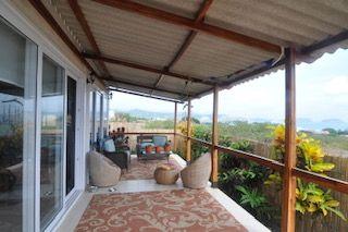 Puerto-Cayo-Ecuador-property-554601.JPG