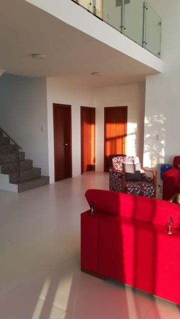Puerto-Cayo-Ecuador-property-554621-3.jpg