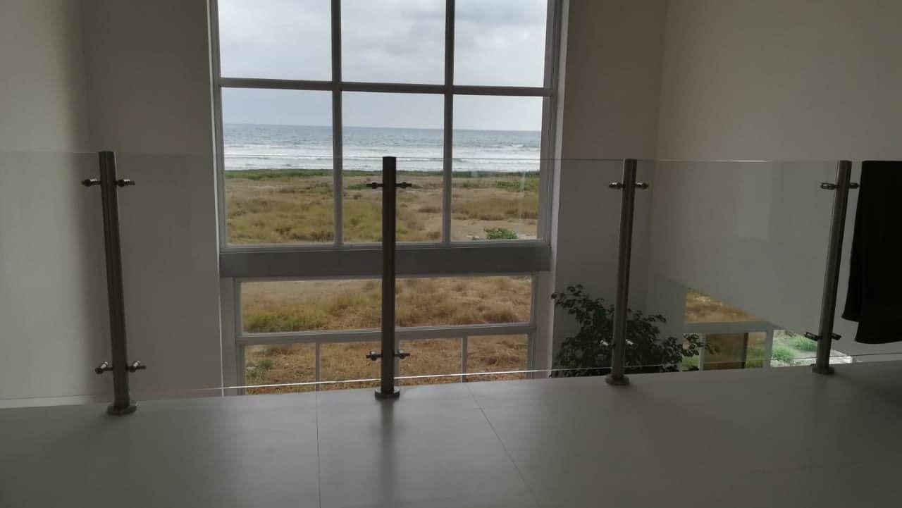 Puerto-Cayo-Ecuador-property-554621-7.jpg