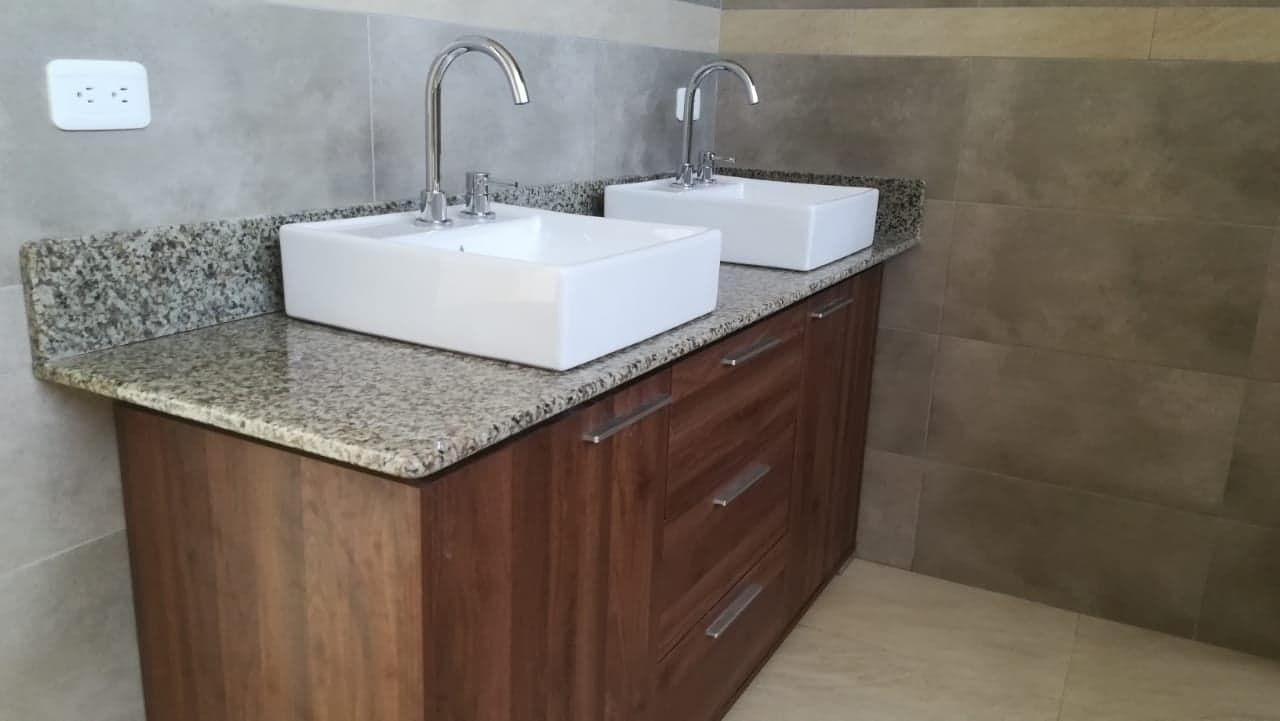 Puerto-Cayo-Ecuador-property-554621-9.jpg