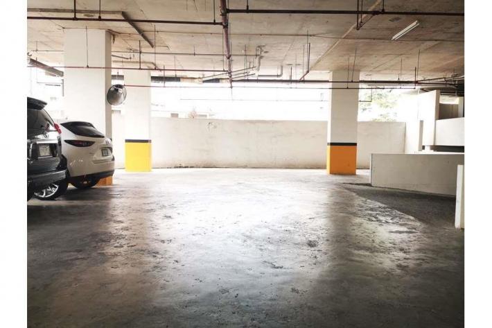 Panama-City-Panama-property-panamarealtor12228-1.jpg