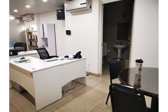 Panama-City-Panama-property-panamarealtor12228-10.jpg