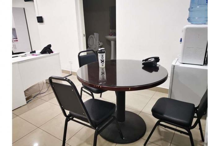 Panama-City-Panama-property-panamarealtor12228-11.jpg