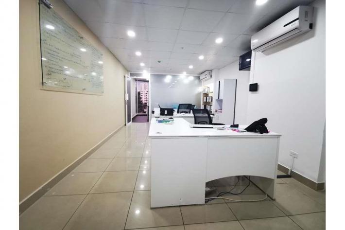 Panama-City-Panama-property-panamarealtor12228-4.jpg