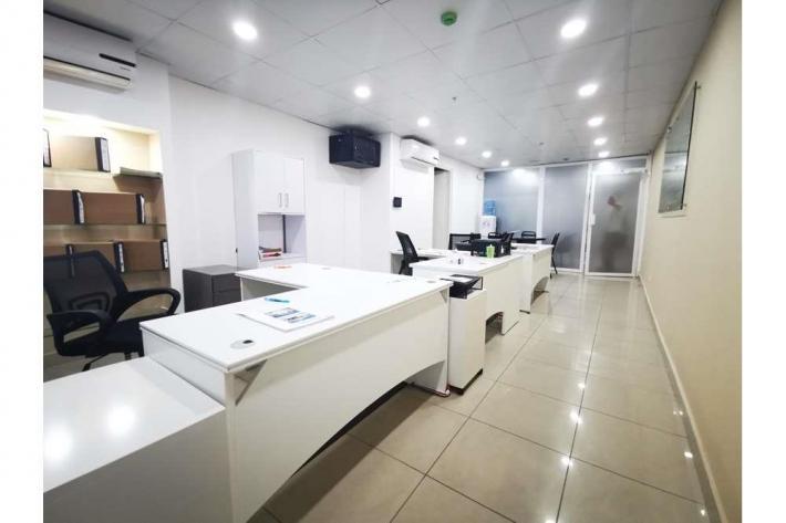 Panama-City-Panama-property-panamarealtor12228-5.jpg