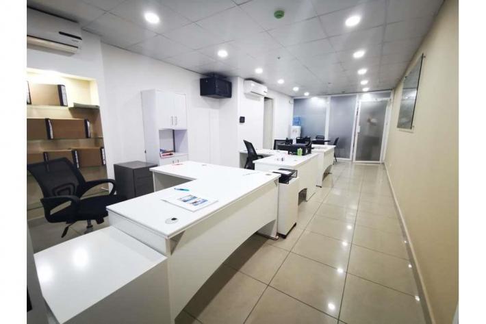 Panama-City-Panama-property-panamarealtor12228-6.jpg