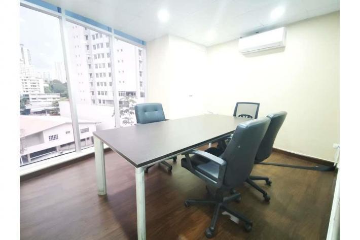 Panama-City-Panama-property-panamarealtor12228-7.jpg