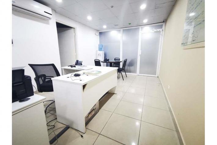 Panama-City-Panama-property-panamarealtor12228-8.jpg