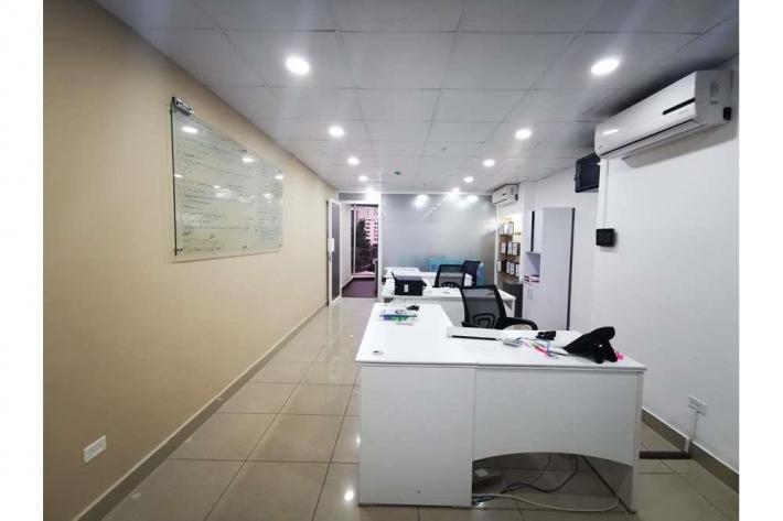 Panama-City-Panama-property-panamarealtor12228.jpg