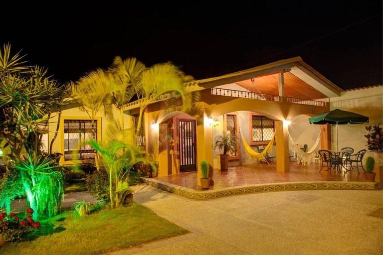 Costa-de-Oro-Salinas-Ecuador-property-RS1900315-2.jpg