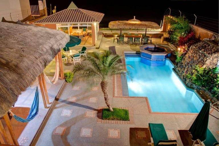 Costa-de-Oro-Salinas-Ecuador-property-RS1900315-3.jpg