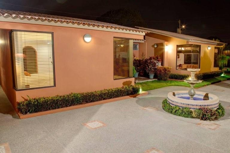 Costa-de-Oro-Salinas-Ecuador-property-RS1900315-5.jpg