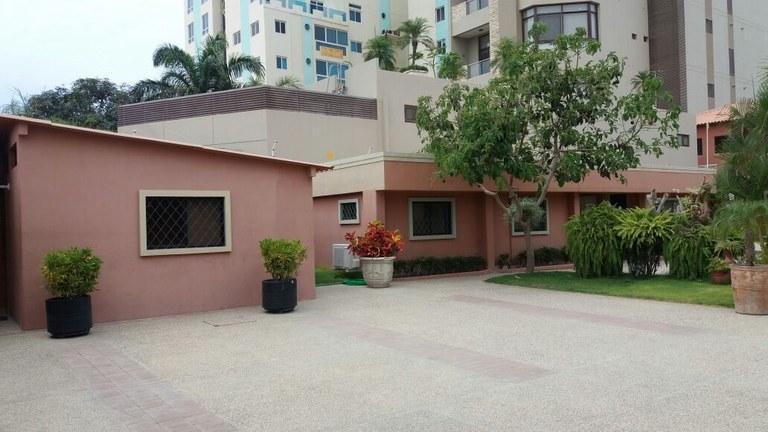 Costa-de-Oro-Salinas-Ecuador-property-RS1900315-7.jpg