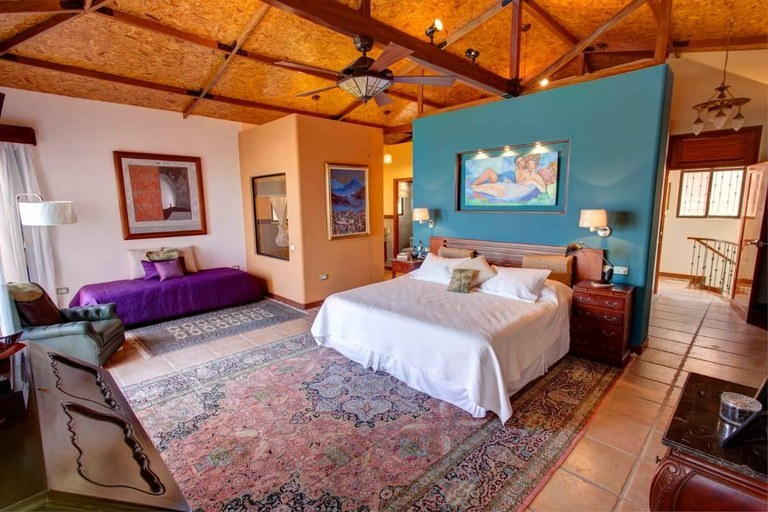 Costa-de-Oro-Salinas-Ecuador-property-RS1900315-8.jpg
